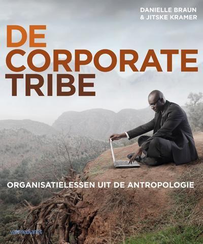 de-corporate-tribe-1-1433397608