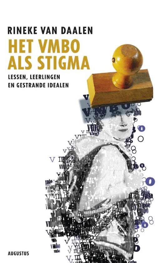 vmbo-als-stigma